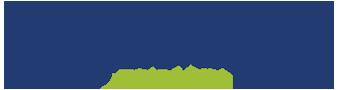 Miel Ecológica Hermanillas Artesanal Logo